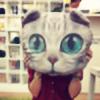 DarkzxllYumiz's avatar