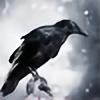 Darlaimerner's avatar