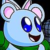 Darlaltonthebearcat's avatar
