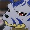 DarlanSpace's avatar