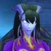 darlatoefoot's avatar