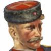 Darleivent's avatar