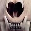 darlektris's avatar