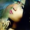 darleneap's avatar