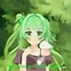 darlenefaithgomez's avatar