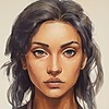 DarleneIbarra's avatar