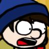 DarlexCartoon's avatar