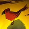 Darlighl's avatar