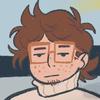 darling-charlie's avatar
