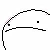 Darling-Cruel's avatar