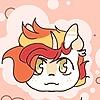 Darling-Dreamer's avatar