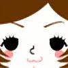 Darling-Poe's avatar
