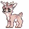 darling-universe's avatar