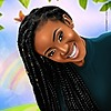 darling12's avatar