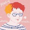 DarlingCthulhu's avatar