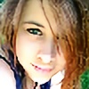 DarlingDaisy23's avatar