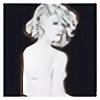 darlingDi's avatar