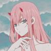 DarlingDior1's avatar