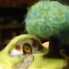 DarlingDreamer94's avatar