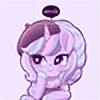 DarlingDress's avatar