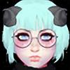 darlingelle's avatar