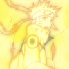 DarlingintheFox's avatar