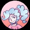 DarlingJDrawings's avatar