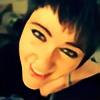 DarlingLisee's avatar