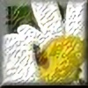 DarlingLove69's avatar