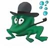 DarlingOfMyHeart's avatar