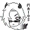DarlingVortexus's avatar
