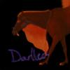 Darllea's avatar