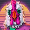 Darlo98's avatar