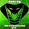 darlogbrine's avatar