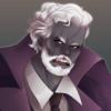 DarLSol's avatar