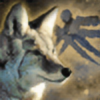 Darlu's avatar
