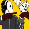 Darlux's avatar