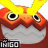 DarmanInigo's avatar