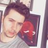 darmardesign's avatar