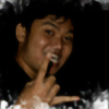 Darmazie's avatar