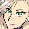 DarmEngine's avatar