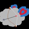 Darmenzi's avatar