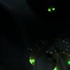 Darmer92's avatar