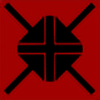 DarmetYT's avatar