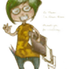 Darmila's avatar