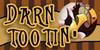 Darn-Tootin