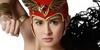 Darna-Central's avatar