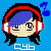 Darned4AllEternity's avatar