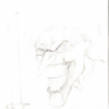 darnedeamo's avatar