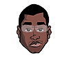darnel25's avatar